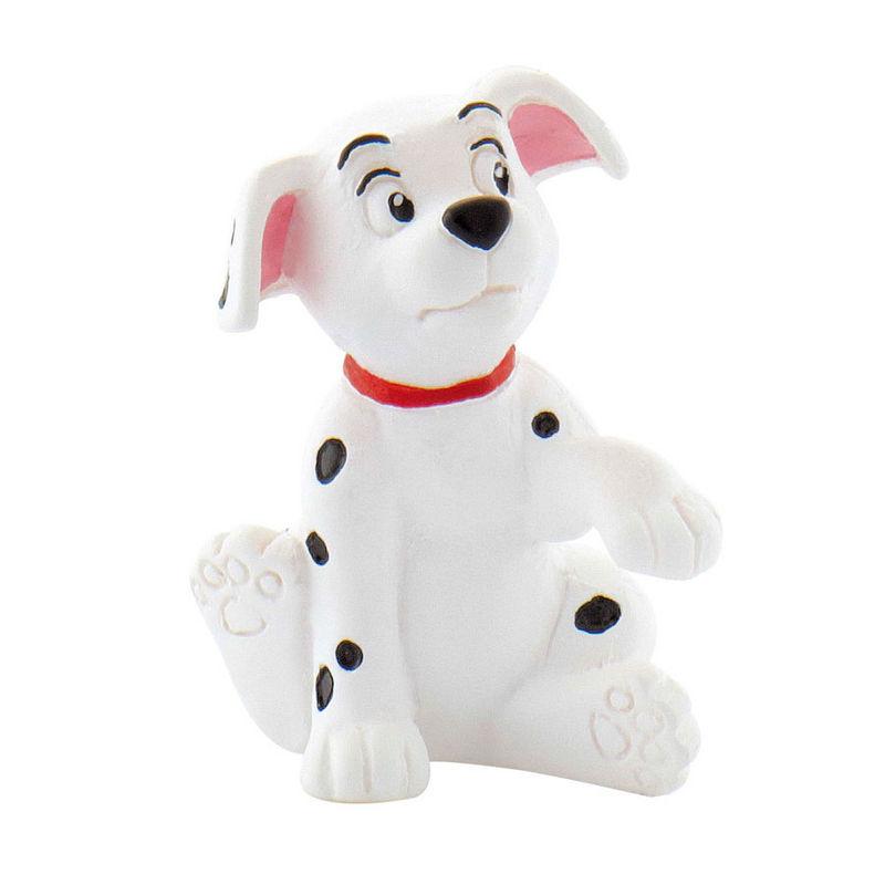 101 kiskutya Rolly Disney figura termékfotó