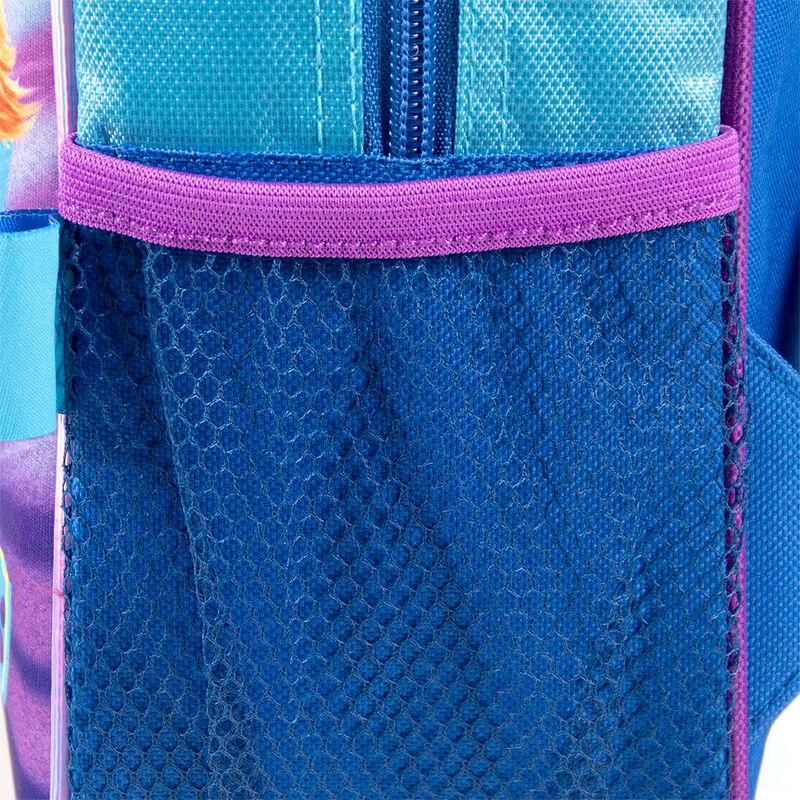 A Mancs őrjárat 3D táska hátizsák 31cm termékfotó