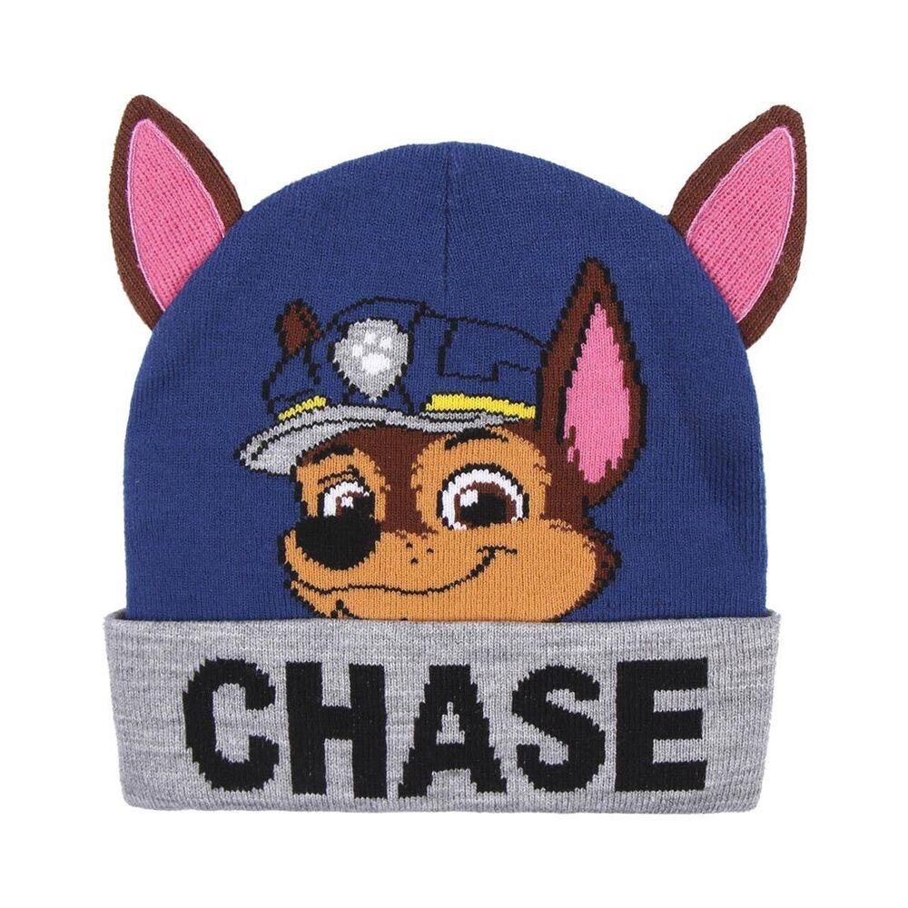 A Mancs őrjárat Chase sapka termékfotó