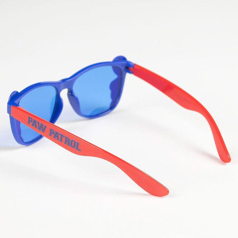 A Mancs őrjárat napszemüveg termékfotó