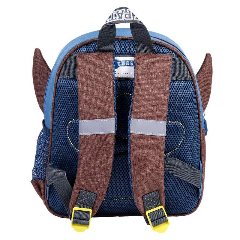 A Mancs őrjárat táska hátizsák 30cm termékfotó