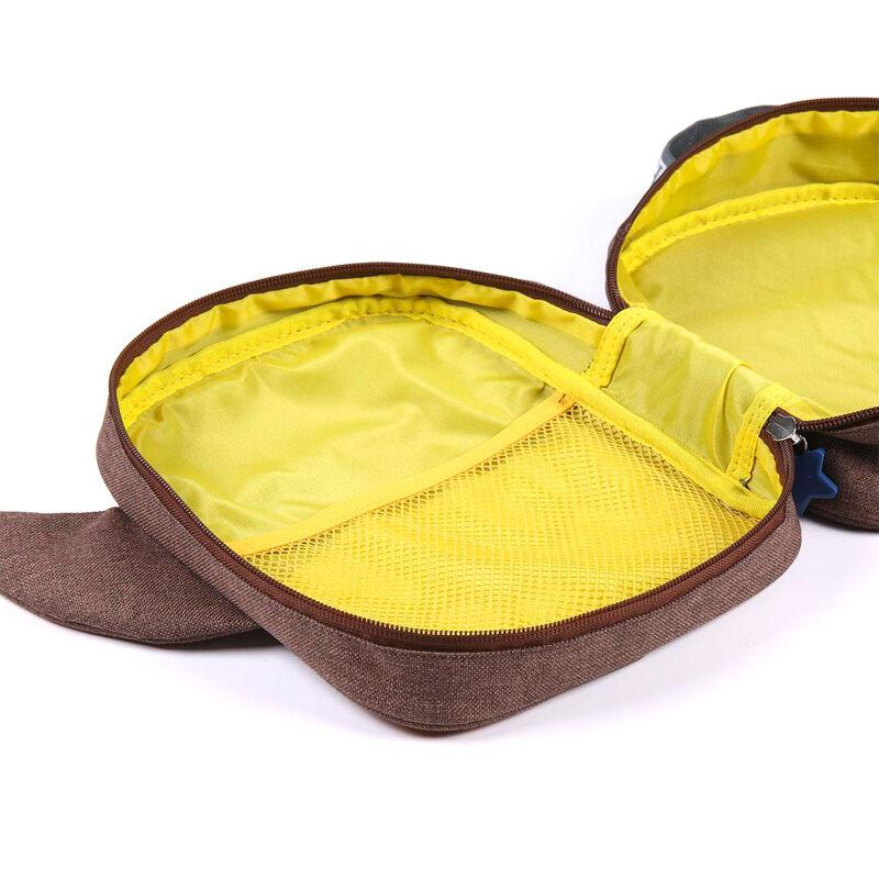 A Mancs őrjárat uzsonnás táska termékfotó