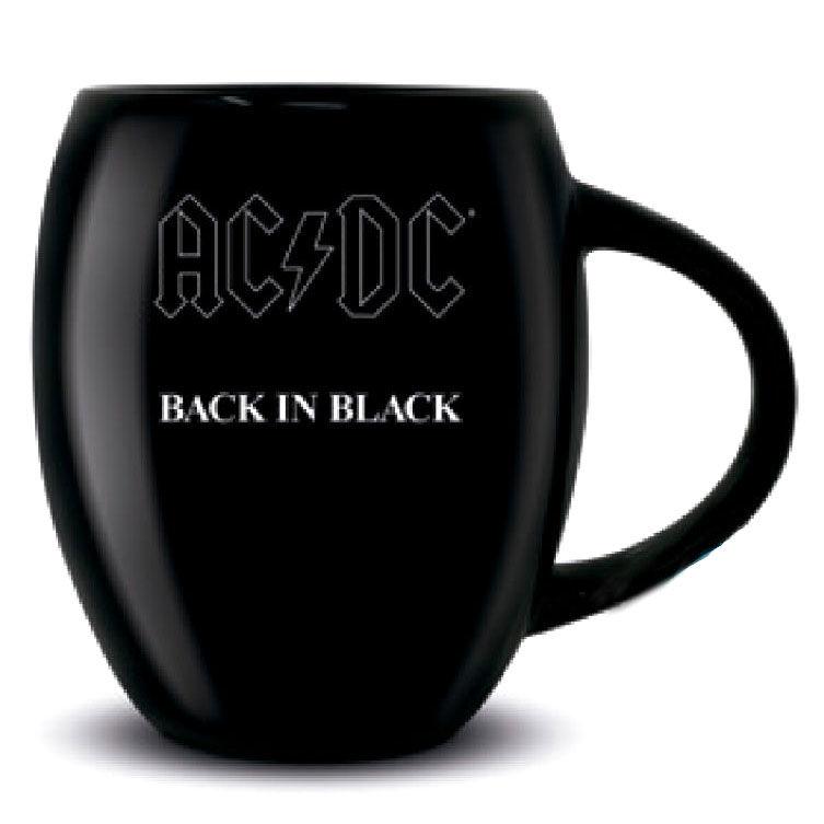 AC/DC bögre termékfotó