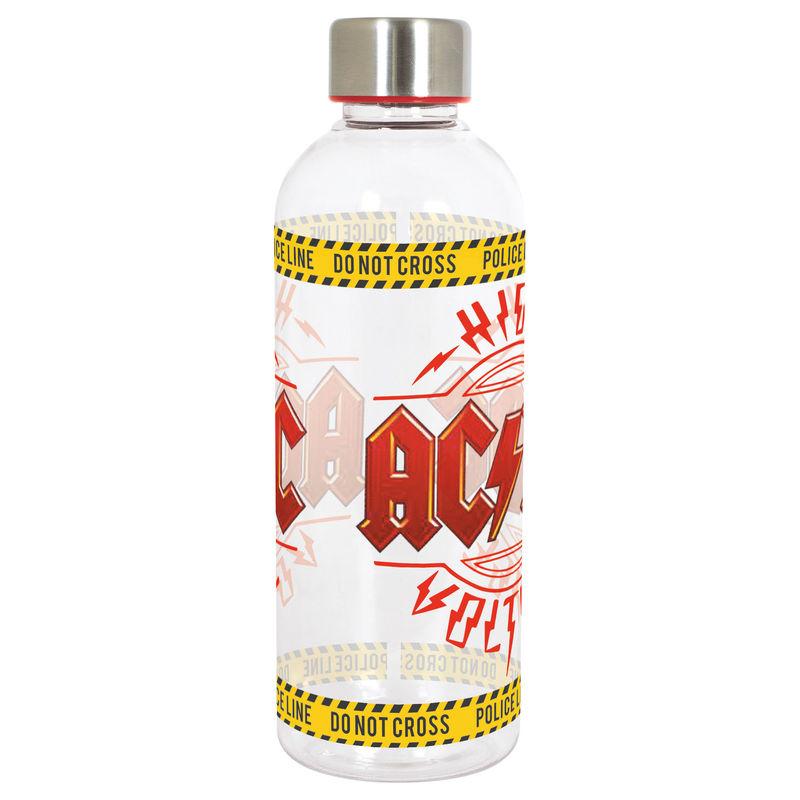 AC/DC vizespalack termékfotó