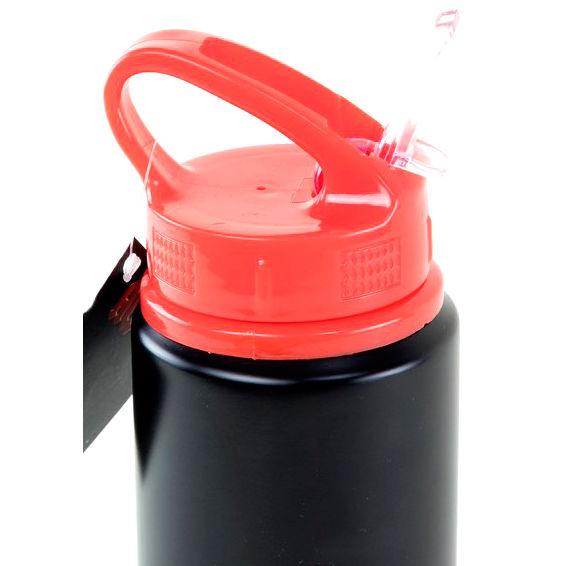 ACDC aluminium vizespalack termékfotó