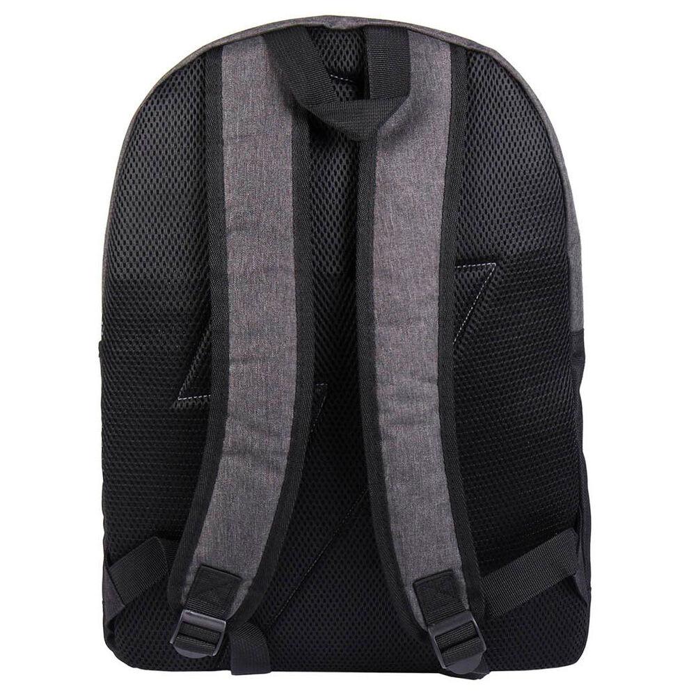 ACDC táska hátizsák 44cm termékfotó
