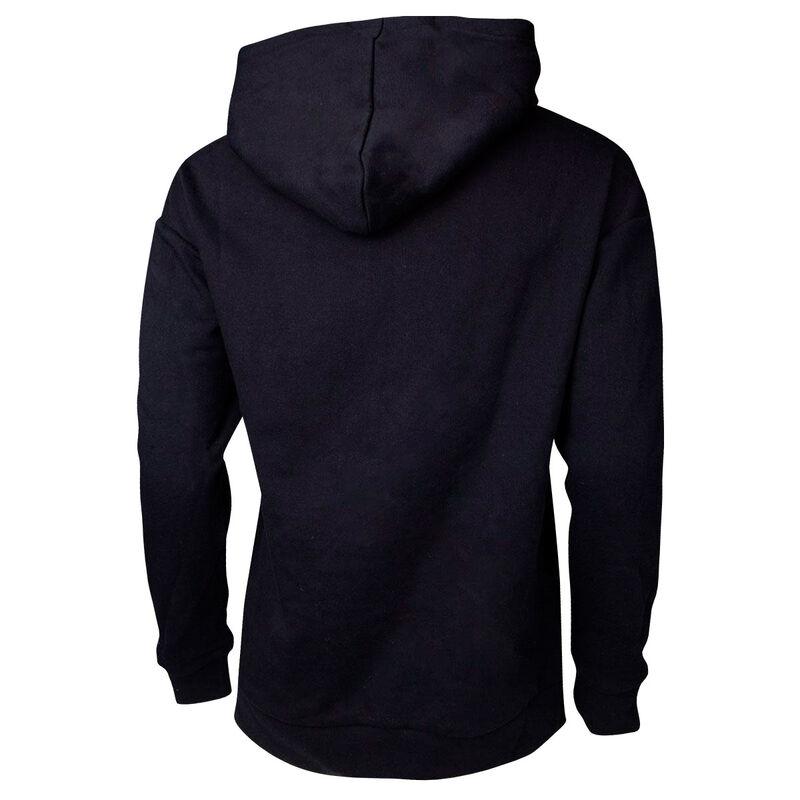 Aggretsuko női pulóver [XXL] termékfotó