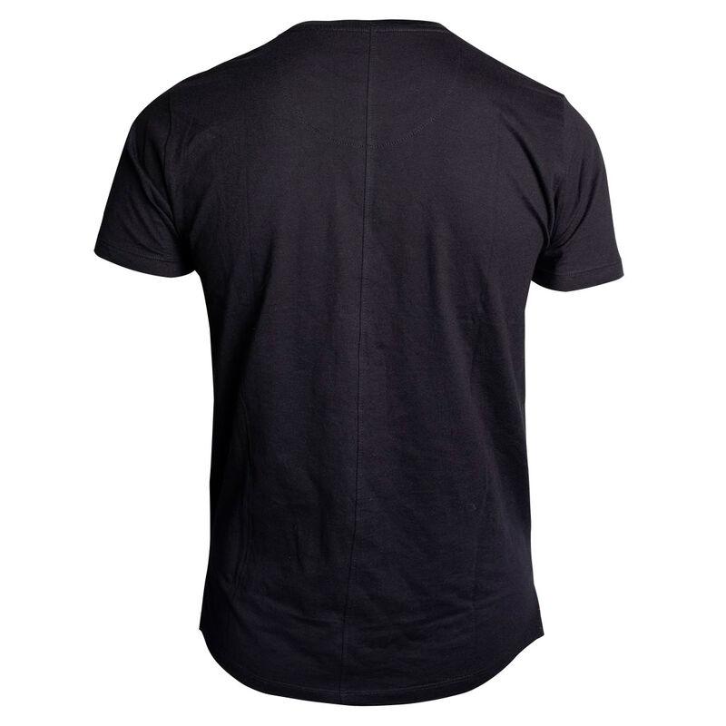 Aggretsuko Trash Metal póló [M] termékfotó