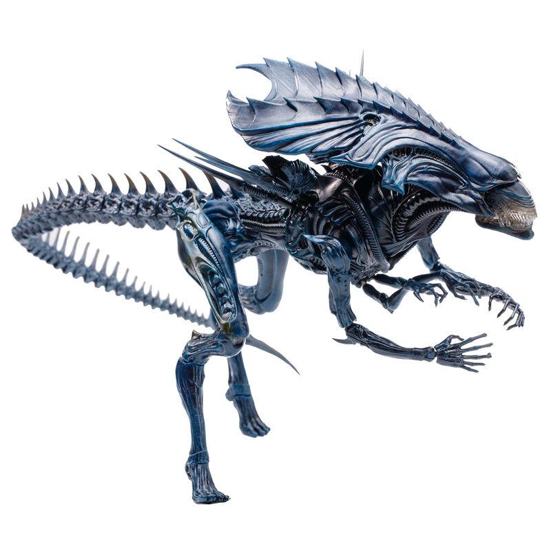 Alien vs. Predator Alien Queen figura 18cm termékfotó