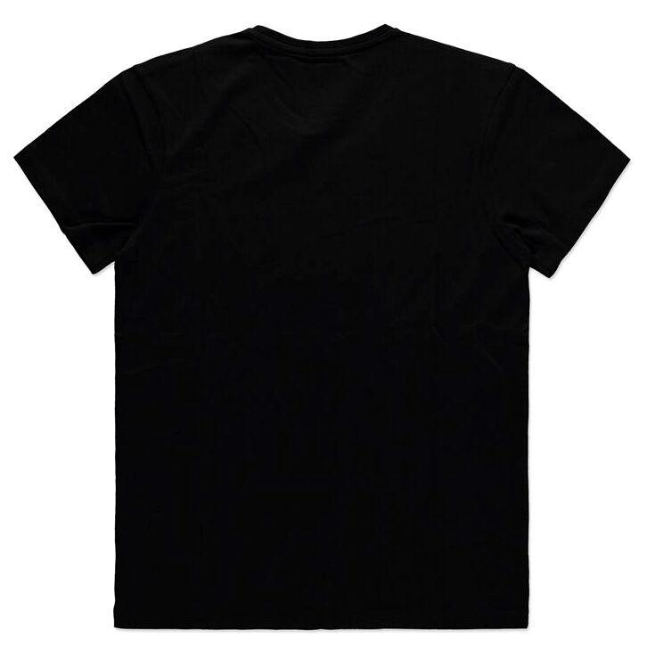 Assassin's Creed Valhalla Axes póló [S] termékfotó