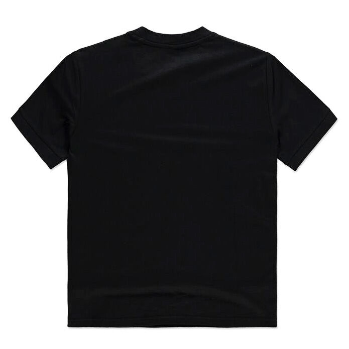 Assassin's Creed Valhalla női póló [XL] termékfotó