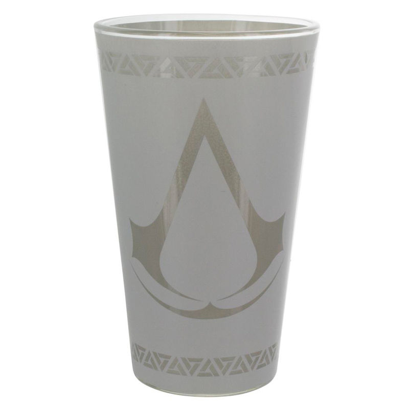 Assassins Creed pohár termékfotó
