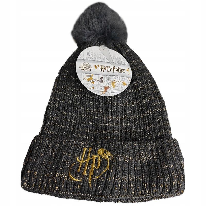 Harry Potter pompom sapka termékfotó