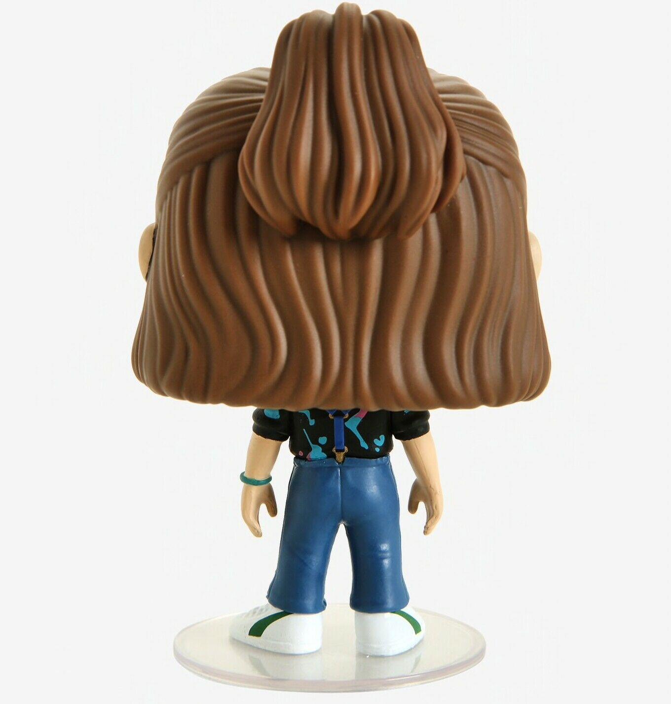POP figura Stranger Things Eleven termékfotó