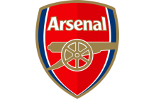 Arsenal FC-s logó