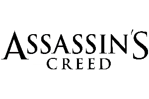 Assassin's Creed-es logó