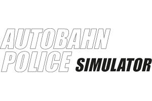 Autobahn Police Simulator-os logó