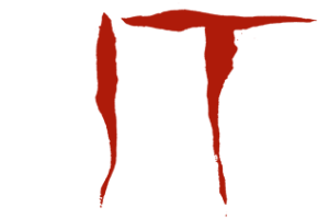 Az-os logó