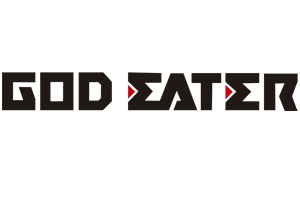 God Eater-es logó