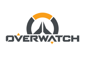 Overwatch-os logó