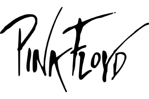 Pink Floyd-os logó