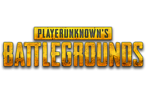 PlayerUnknown's-os logó