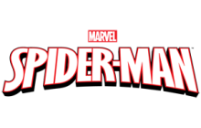 Pókember logó