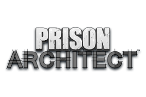 Prison Architect-es logó