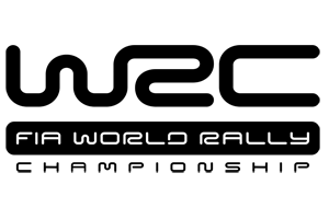 WRC-s logó