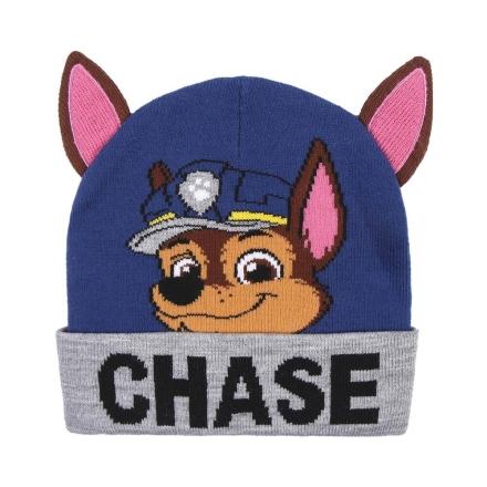 A Mancs őrjárat Chase sapka termékfotója
