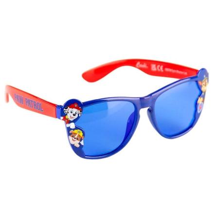 A Mancs őrjárat napszemüveg ajándékba