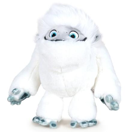 Abominable plüss 23cm ajándékba