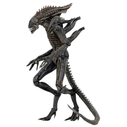 Alien Xenomorph figura 23cm ajándékba