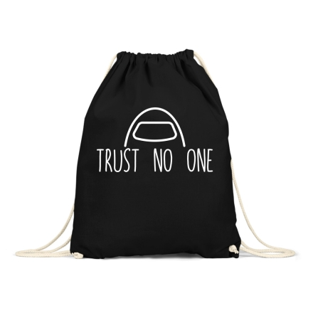 Among Us Trust no one tornazsák ajándékba