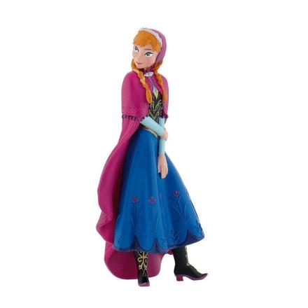 Anna Jégvarázs Disney figura ajándékba