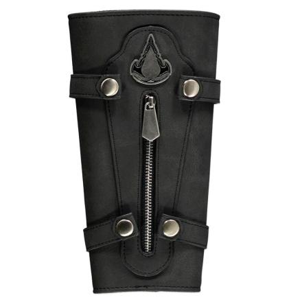 Assasin's Creed Valhalla karpánt karkötő termékfotója