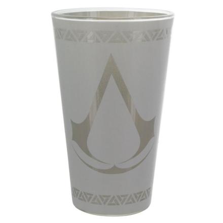 Assassins Creed pohár ajándékba
