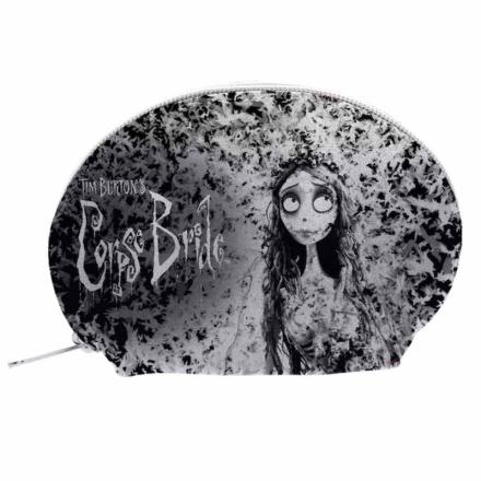 Corpse Bride Butterflies tolltartó termékfotója