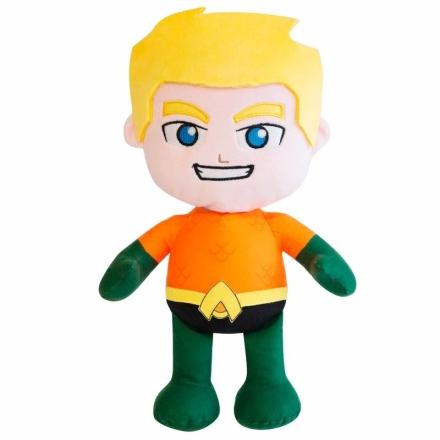DC Aquaman plüss 30cm termékfotója