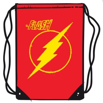 DC Comocs Flash tornazsák 45cm termékfotója