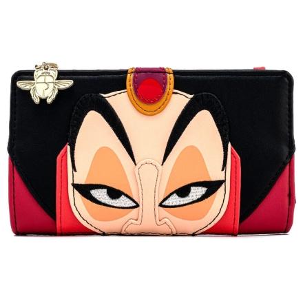 Disney Aladdin Jafar pénztárca termékfotója