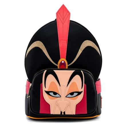 Disney Aladdin Jafar táska hátizsák termékfotója