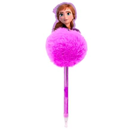 Disney Jégvarázs 2 Anna pompom toll termékfotója