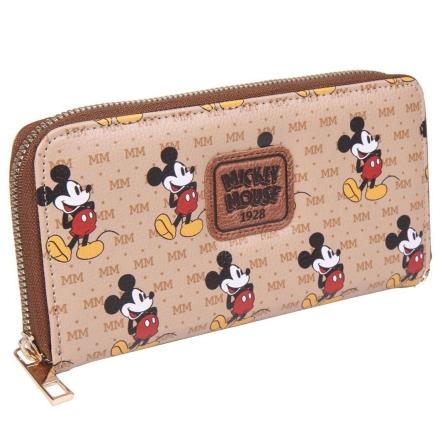 Disney Mickey pénztárca termékfotója