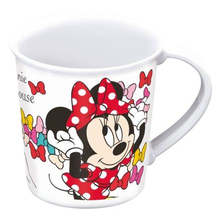 Disney Minnie baba totyogó micro bögre termékfotója