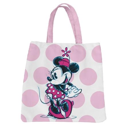 Disney Minnie bevásárló táska termékfotója