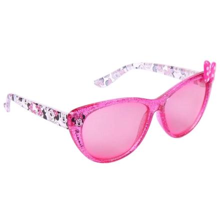 Disney Minnie napszemüveg termékfotója