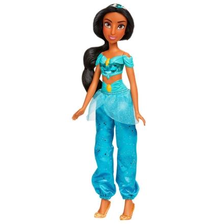 Disney Royal Shimmer Aladdin Jasmine baba termékfotója