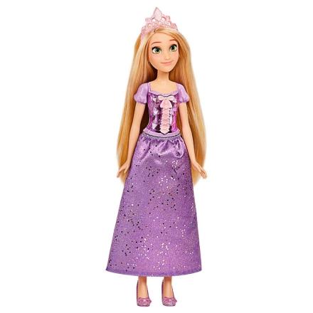 Disney Royal Shimmer Aranyhaj baba termékfotója
