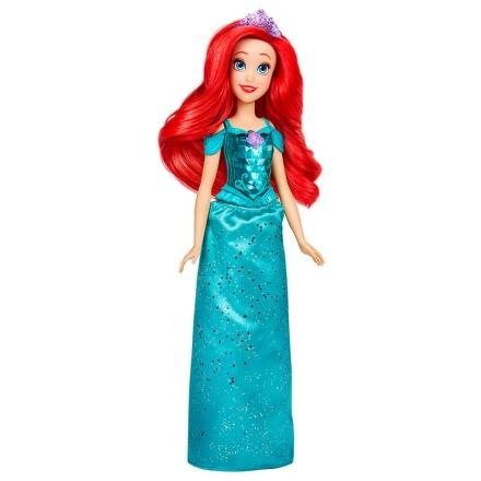 Disney Royal Shimmer Little Mermaid Ariel baba termékfotója